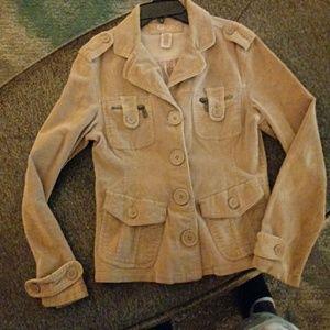 Ladies size medium Jacket